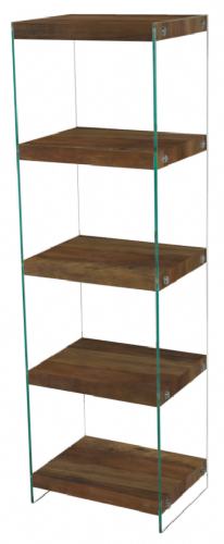 Charter Display Unit, Large